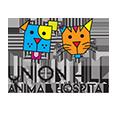 UH-animal-hospital