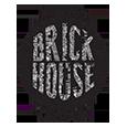 brickhouse-logo