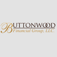 buttonwood-financial