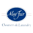 mayfair-cleaners
