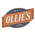 ollies-local