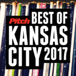 The Pitch Best of 2017