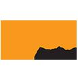 sol-cantina-logo