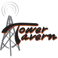 tower-tavern-logo