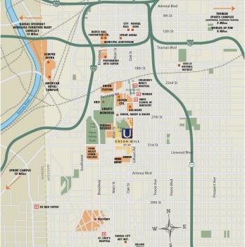 UH-retail-map