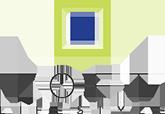 loft-lifestyle-logo