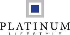 platinum-lifestyle-logo